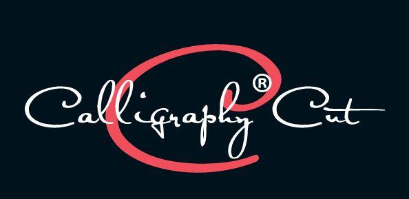CC_Logo final